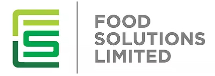 Food Solutions Was Incorporated
