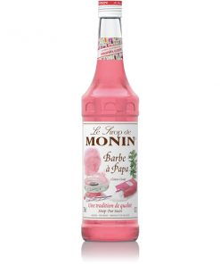 Monin Cotton Candy 70cl