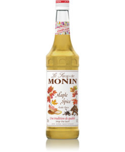 Maple Spice 70cl