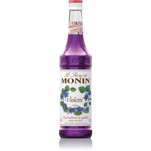 Monin Violet 70cl