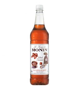 monin-salted-caramel-1l