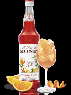 orange_spritz_drink