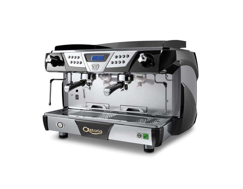 astoria plus 4 you coffee machine food solutions ltd. Black Bedroom Furniture Sets. Home Design Ideas