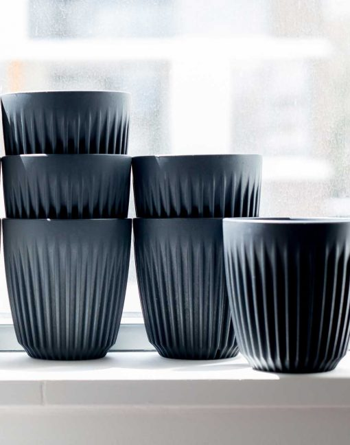 buy-huskee-reusable-travel-coffee-cups-dublin-ireland-all-black