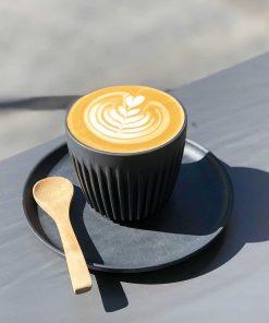 buy-huskee-reusable-travel-coffee-cups-dublin-ireland-stylish-black