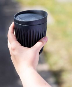 buy-huskee-reusable-travel-coffee-cups-dublin-ireland-to-go-black