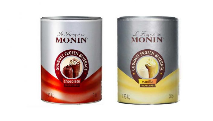 buy-monin-frappe-supplier-dublin-ireland-1