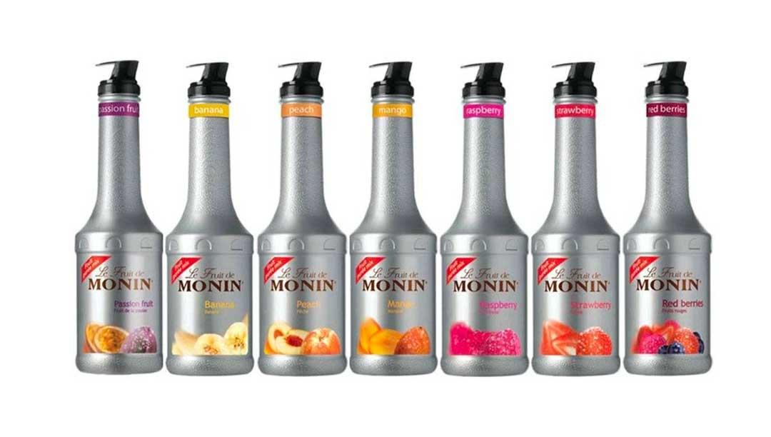 buy-monin-puree-supplier-dublin-ireland-1