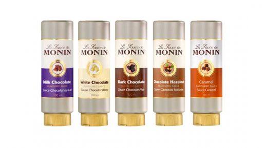 buy-monin-sauces-supplier-dublin-ireland-1