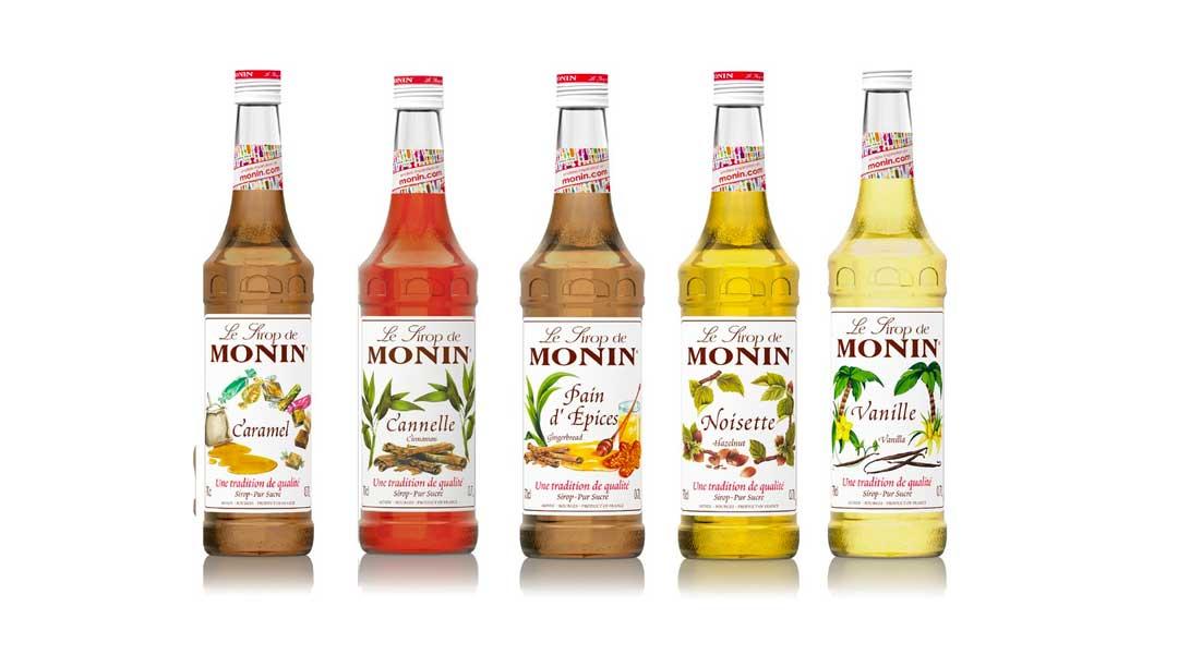 buy-monin-syrups-supplier-dublin-ireland-1