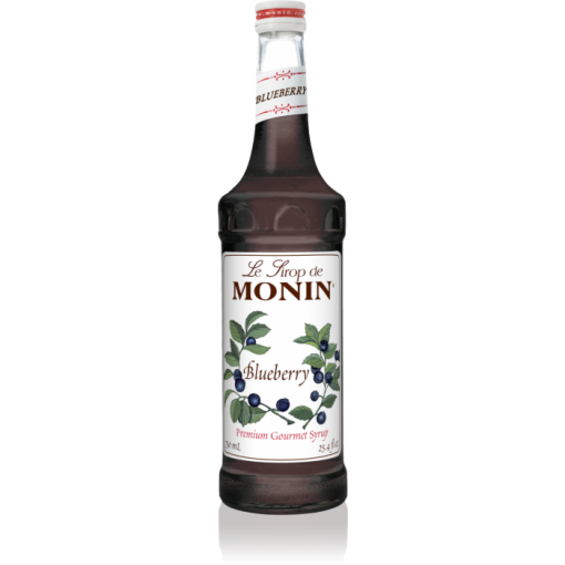 monin-blueberry-syrup-ireland-2