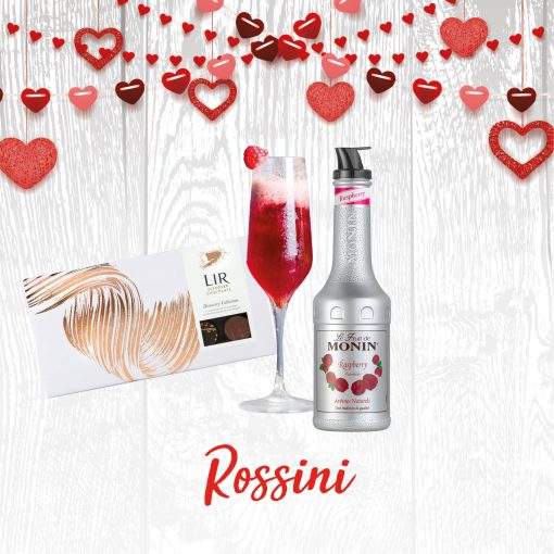 valentines-gifts-for-her-ireland-rose-rossini-bundle-chocolates