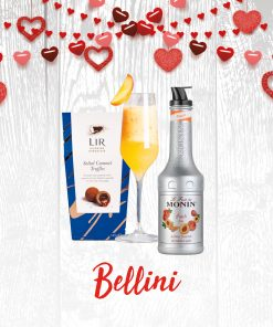 valentines-gifts-for-her-ireland-rose-bellini-bundle-chocolates