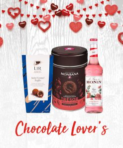 valentines-gifts-for-her-ireland-chocolate-bundle-chocolates