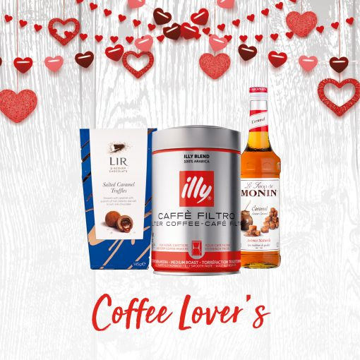 valentines-gifts-for-her-ireland-coffee-bundle-chocolates