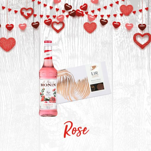 valentines-gifts-for-her-ireland-rose-bundle