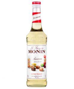 monin-macaroon-syrup-ireland-2