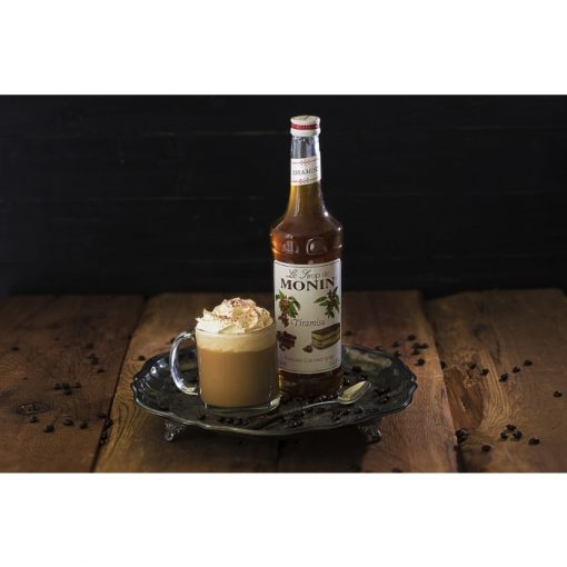monin-tiramisu-syrup-flavour-700ml-2-ireland