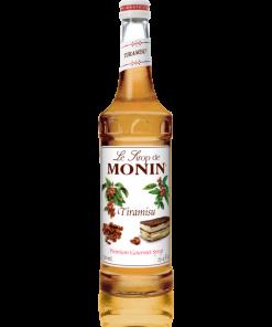 monin-tiramisu-syrup-flavour-700ml-ireland