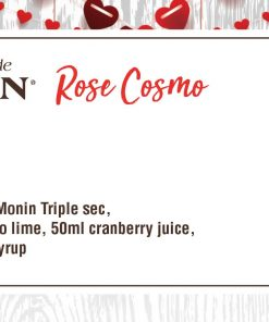valentines-gifts-for-her-ireland-rose-cosmo-bundle-chocolates