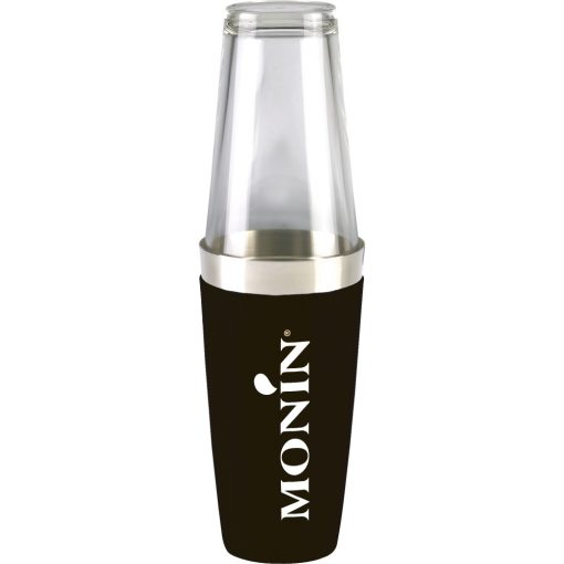 BUY COCKTAIL SHAKER ONLINE IRELAND MONIN-138651-BOSTON SHAKER-HD
