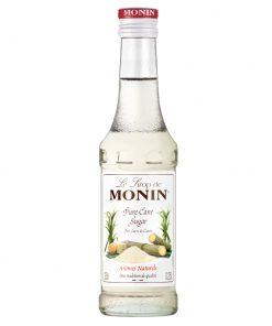 buy-MONIN-Pure-Cane-Sugar-syrup-online-ireland-25cl