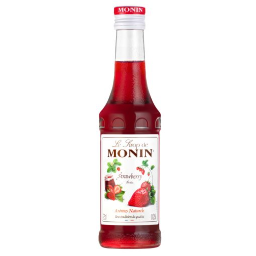 buy-MONIN-Strawberry-25cl-online-ireland-25cl
