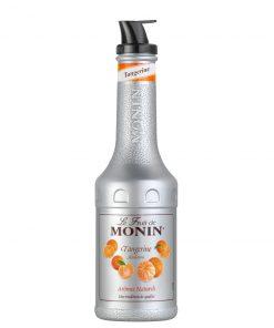 MONIN Fruit Puree Tangerine-1L-HD